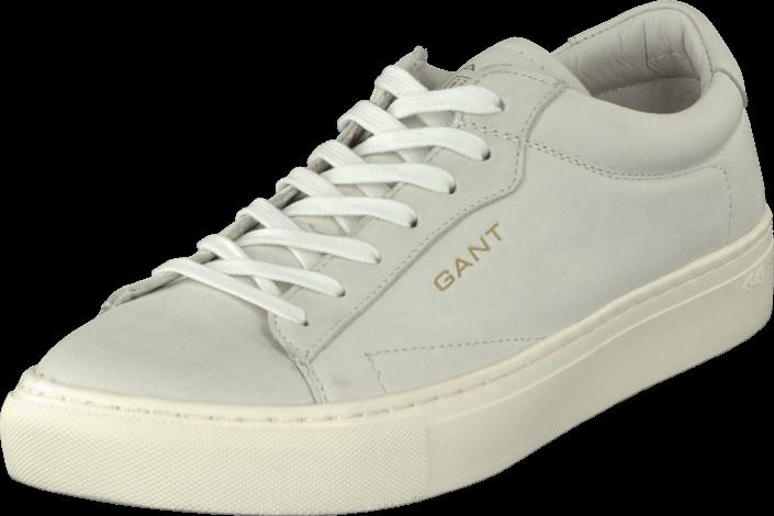 Gant - Bryant White