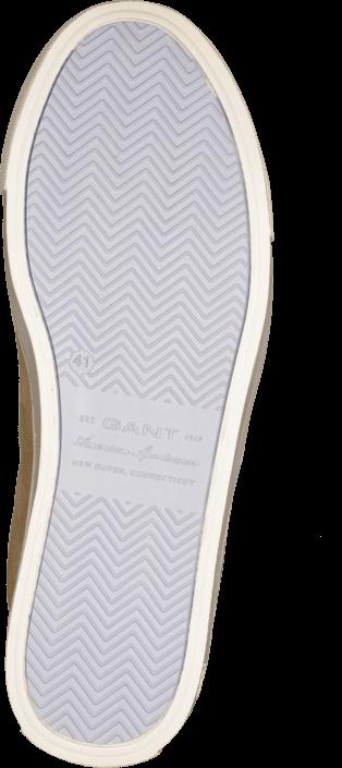 Gant - Bryant Dry Sand