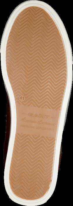 Gant - Bryant Tan