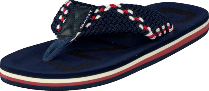 Gant - Breeze Navy Blue