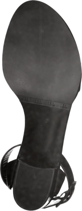 Billi Bi - 9617080 Black calf