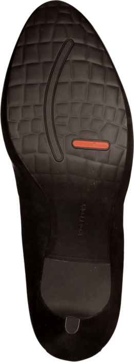 Rockport Seven To 7 Heel 95Mm Black