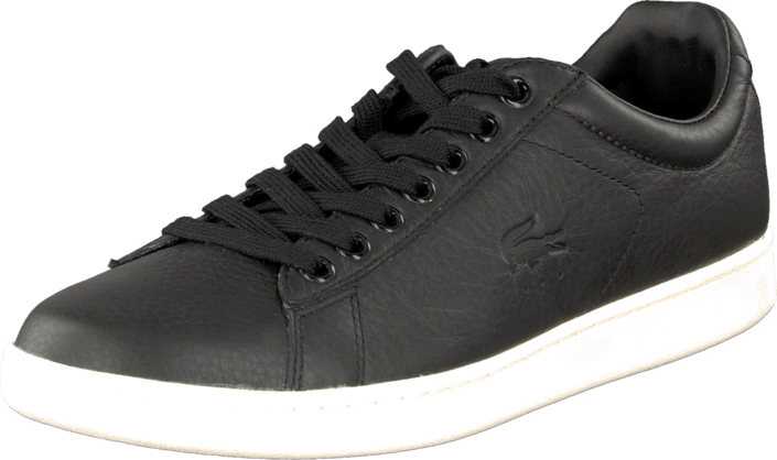 Lacoste - Carnaby Evo 2 Blk