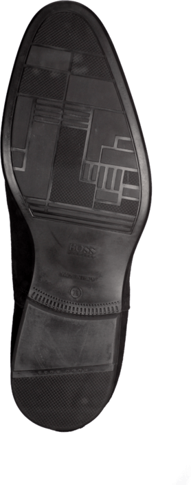 Boss - Hugo Boss Urbet Black