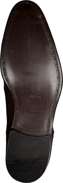 Boss - Hugo Boss - Broders Brown