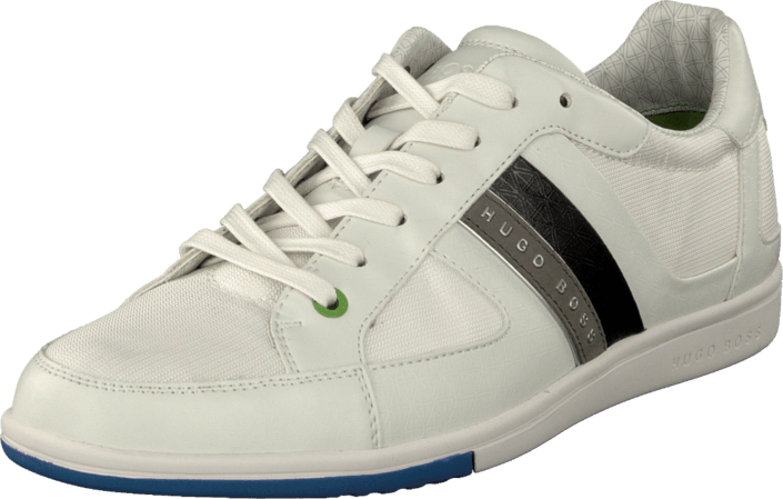 Boss Green - Hugo Boss - Metro Digital White