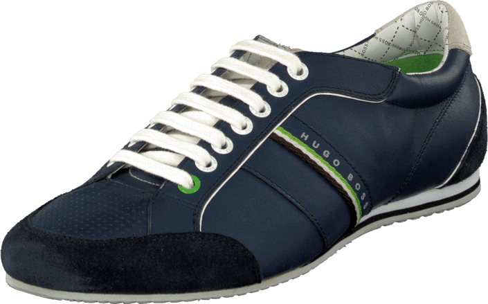 Boss Green - Hugo Boss - Victoire LA Dark Blue