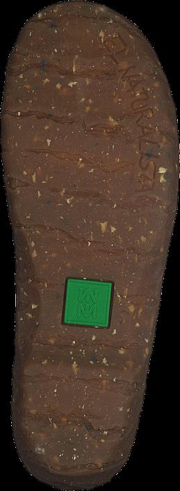 El Naturalista - Yggdrasil N178 Black