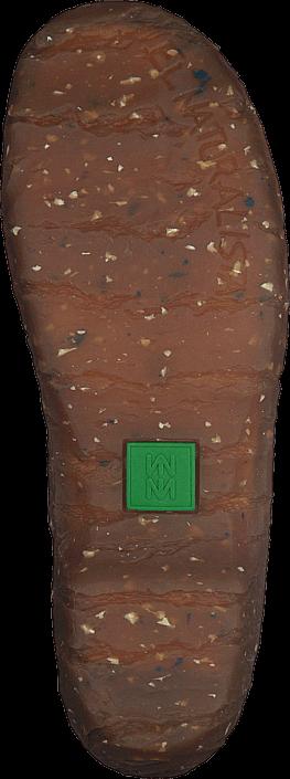 El Naturalista - Yggdrasil N178 Corn