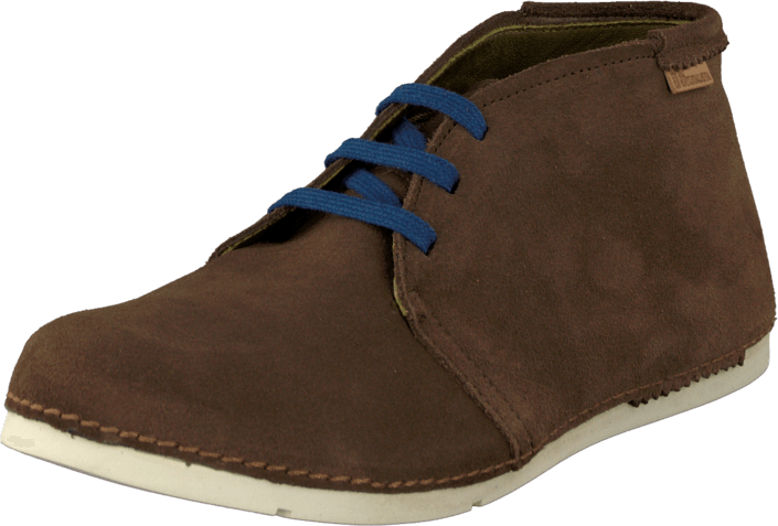 El Naturalista - Cocoi N705 Brown