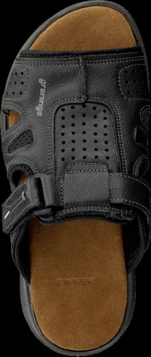 Graninge - 5640505 Black