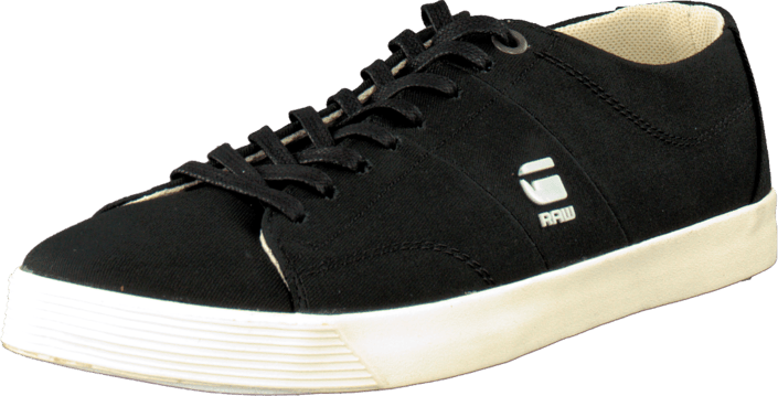 G-Star Raw Dash III Avery II Black
