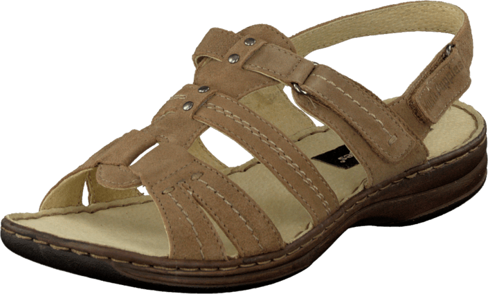 Hush Puppies - 5326BGE0 Beige