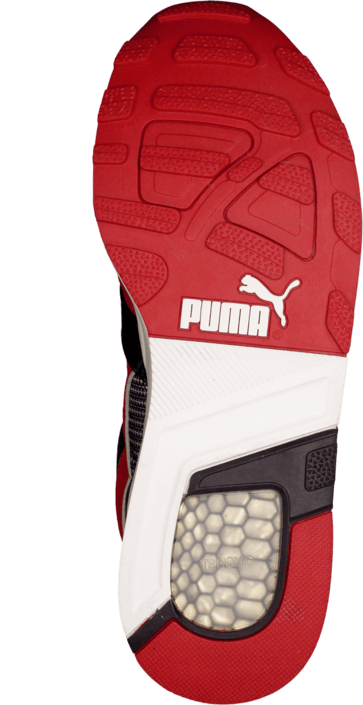 Puma Puma Trinomic Xt 1 Plus Peacoat-High Risk Red