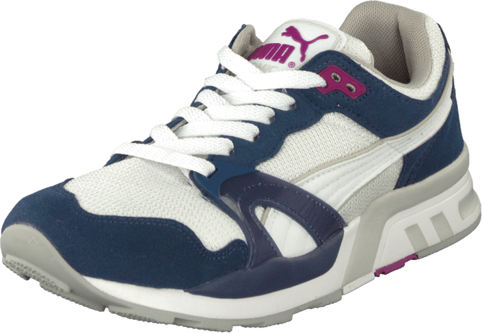 Puma - Puma Trinomic Xt-1+ Wn'S Crown Blue