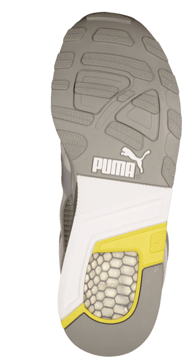 Puma - Puma Trinomic Xt-1+ Wn'S Grey