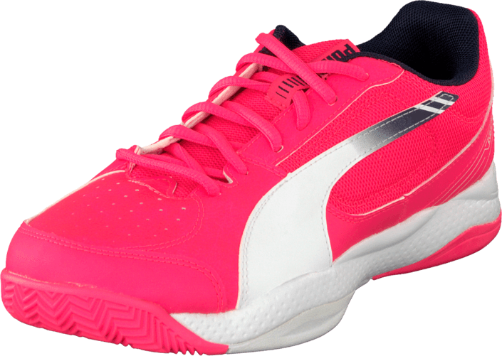 Puma - Evospeed Indoor 5.3 Jr Bright Plasma