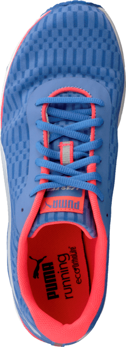 Puma - Narita V3 Speed Wn'S Ultramarine