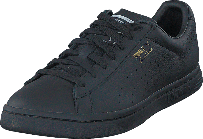 Puma Court Star NM 013 Black