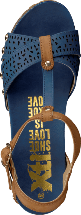 Xti - 27710 Jeans