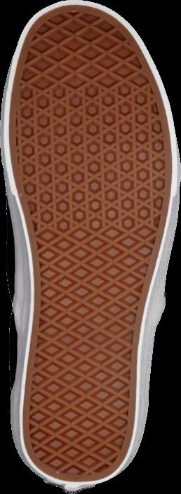 Vans - U Classic Slip-On (Emboss)