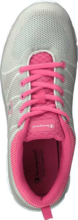 Champion Rachelle Women Grey/Pink