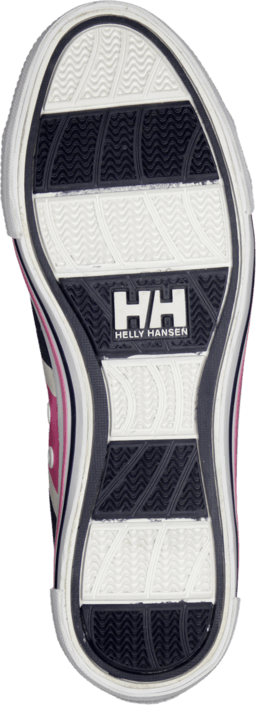 Helly Hansen - W Berge Viking Low Navy / Bright Sky / Powder