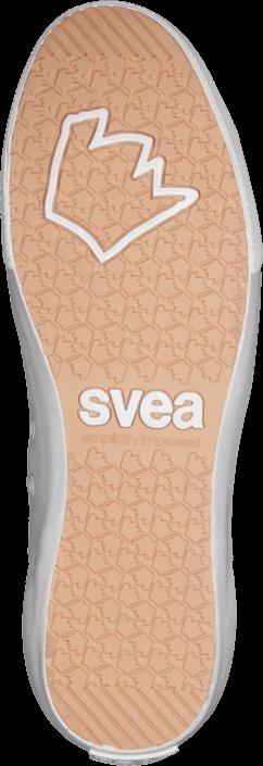 Svea - Smögen 53 White
