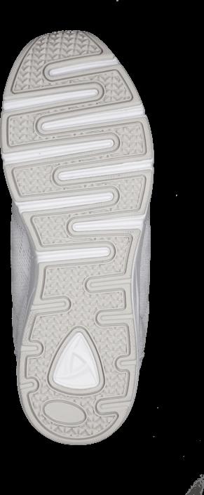 Svea - Alingsås 1 White