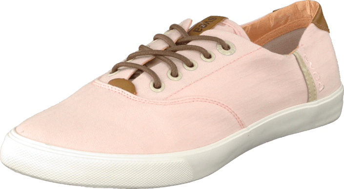 Svea - Smögen 57 Light Pink