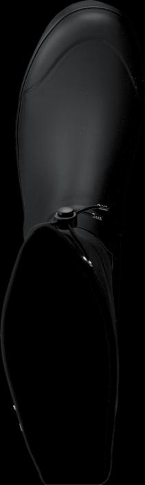 Tretorn - Viken W Black