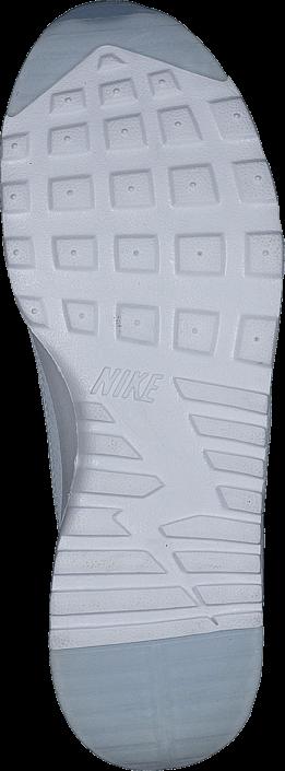 Nike Wmns Nike Air Max Thea Prm White/White-Blue Tint