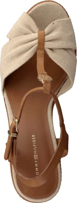 Tommy Hilfiger - Emery 71C Natural