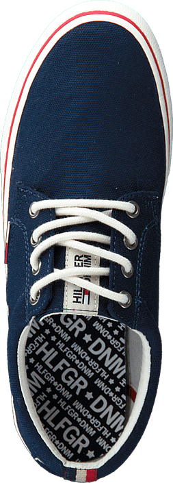 Tommy Hilfiger - Vic 1D - 1 284 Ink