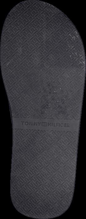 Tommy Hilfiger - Barney 6D Juniper
