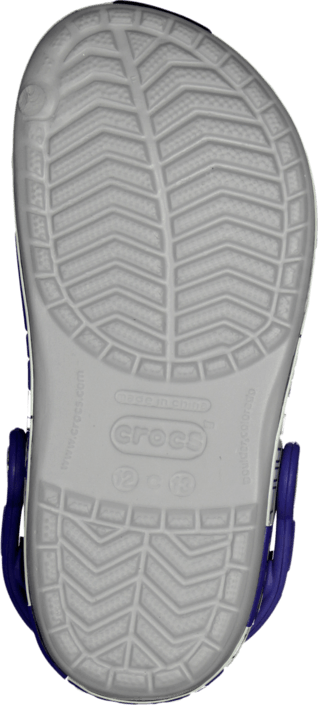 Crocs - CB Starwars R2D2 Light Grey