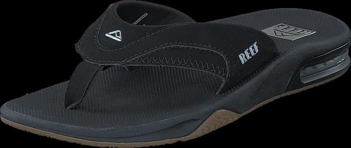 reef-fanning-black-silver-kengaet-sandaalit-ja-tohvelit-flip-flopit-musta-miehet-40