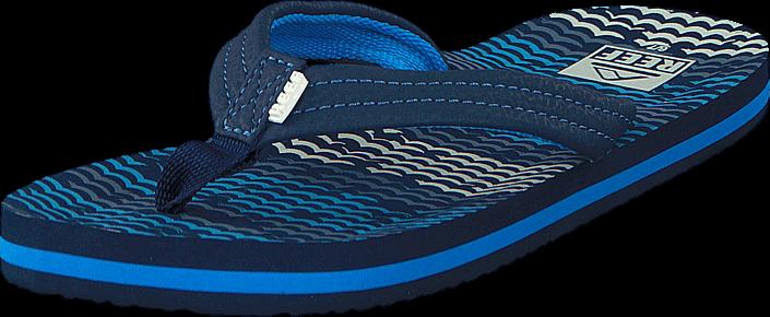 reef-ahi-blue-horizon-waves-kengaet-sandaalit-ja-tohvelit-flip-flopit-sininen-unisex-23