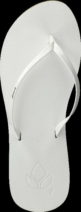 Reef - Jetsetter White