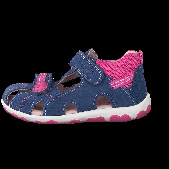 vans shoes 50602