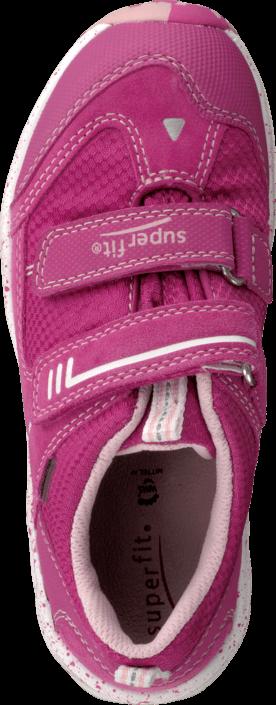 Superfit Sport5 Gore-Tex Pink
