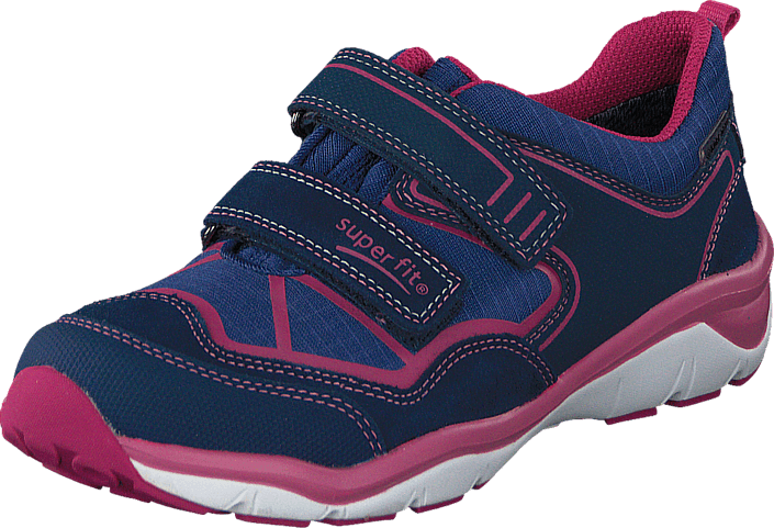 Superfit - Sport5 Gore-Tex Indigo