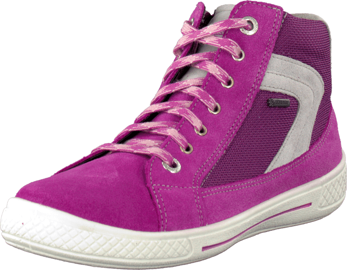 Superfit - Tensy Gore-Tex Surround Dahlia Kombi