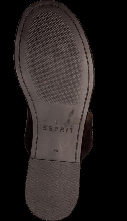 Esprit - Swami 2 Black