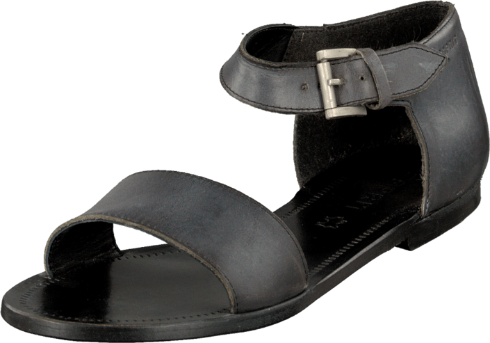 Esprit Fergy Sandal Black