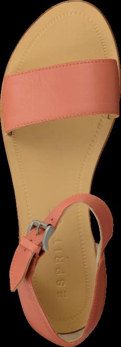 Esprit - Fergy Sandal Coral Peach