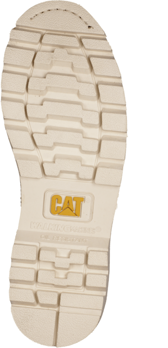 CAT - Ridge Walala Black