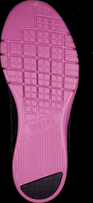 Reebok - Reebok Zmove Tr 2.0 Faux Indigo/Ultraberry/Silver