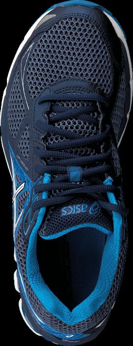 Asics - GT-2000 3 Indigo Blue