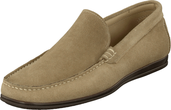 oscar-jacobson-philip-sand-kengaet-matalapohjaiset-kengaet-loaferit-beige-miehet-41